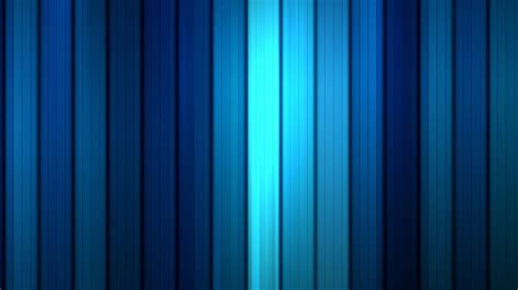 cool blue cool blue backgrounds wallpaper