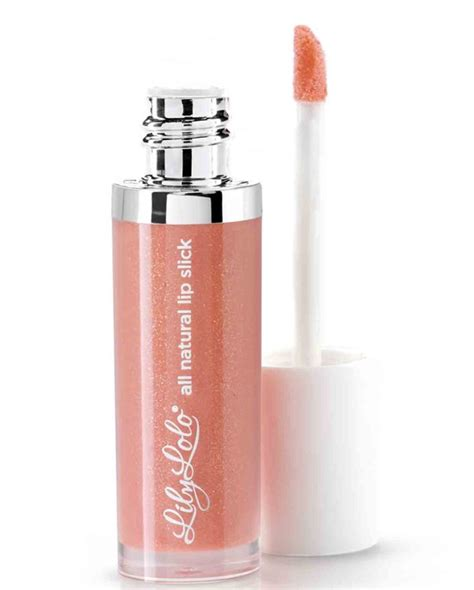 Glamour Magazine Giveaways - free lily lolo lipgloss over 100 products to win free stuff finder uk
