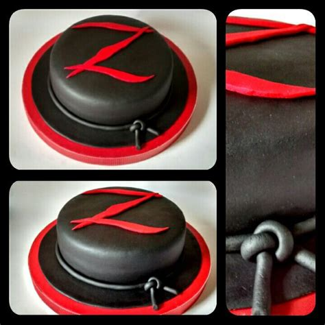 design helmet zorro 9 best zorro party images on pinterest birthdays cake