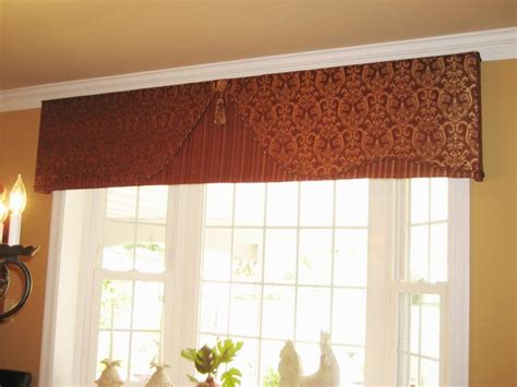 Custom Fabric Cornices Cornice Boards Custom Fabric Pictures To Pin On