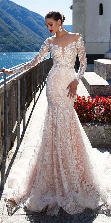 Dress Milla milla 2017 wedding dresses world of bridal