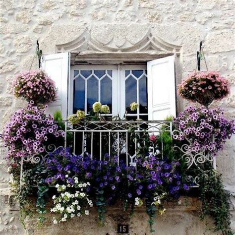 beautiful balcony 55 balcony greenery ideas choose flowers for balcony and arrange interior design ideas