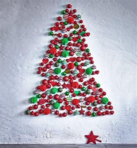 arbol navidad minimalista 11 225 rboles para una navidad minimalista