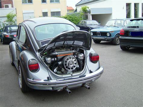Vw K Fer Porsche Motor by Heckansichten Bilder Hartmann K 246 Ster Kfz