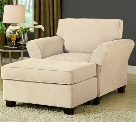 addison upholstery benchmark upholstery addison 8400 chair and ottoman with