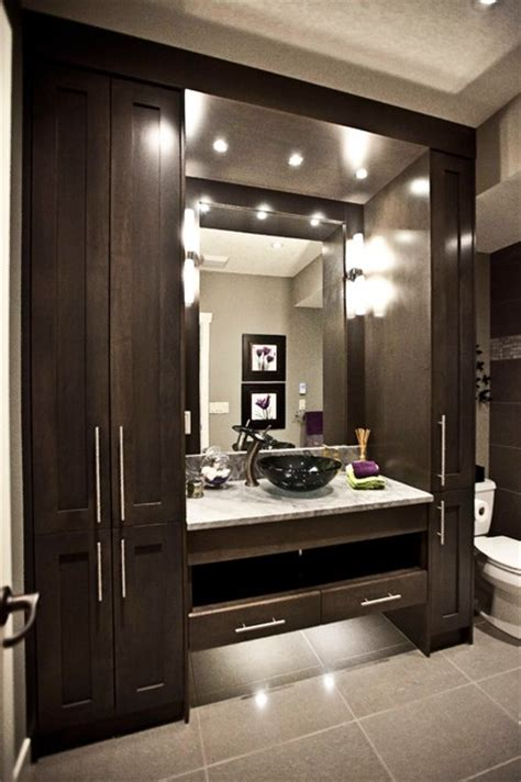 calgary bathrooms may basement renovation transitional bathroom