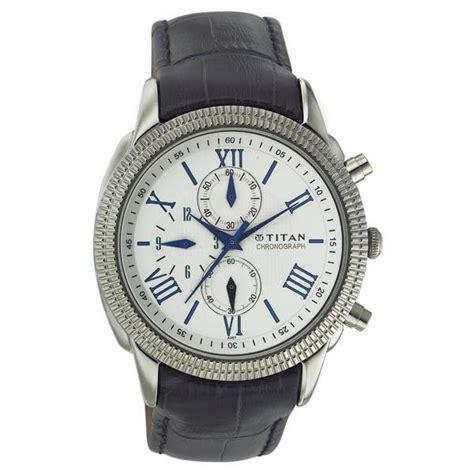 affordable price titan watches price list of titan