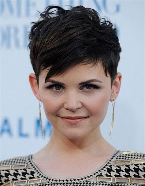 how to cut your own pixie with hair clippers tips for successfully cutting your own hair aelida
