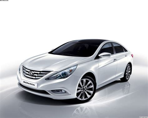 Hyundai Car Wallpaper Hd by Hyundai Sonata 17 Car Hd Wallpaper
