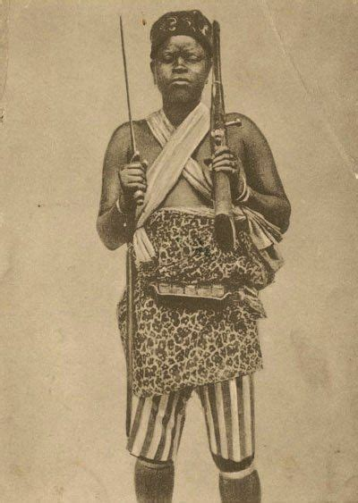 photos du site amazon warriors 1000 images about warriors ethnic around the world on