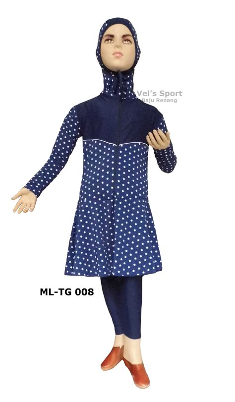 Harga Baju Merk Line andra saputra beli baju renang muslimah on line