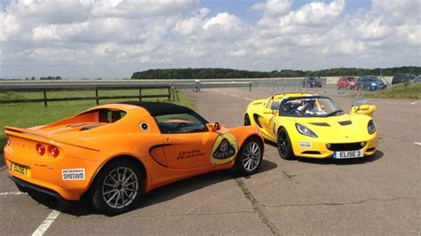 lotus driving academy lotus uk adventures with the lankhorsts lotus driving academy