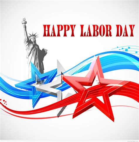 Happy Labor Day happy labor day wishes quotes and sayings