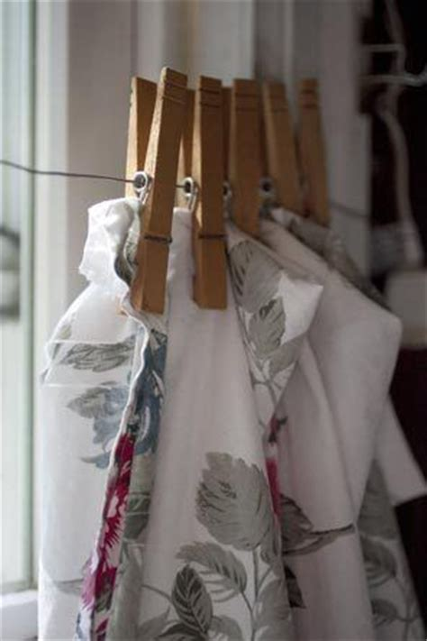 laundry curtains the 25 best laundry room curtains ideas on pinterest