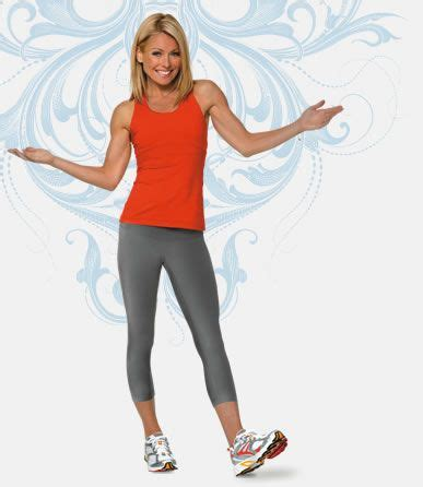 17 images about fitness health on pinterest kelly kelly ripa look at those arms health fitness