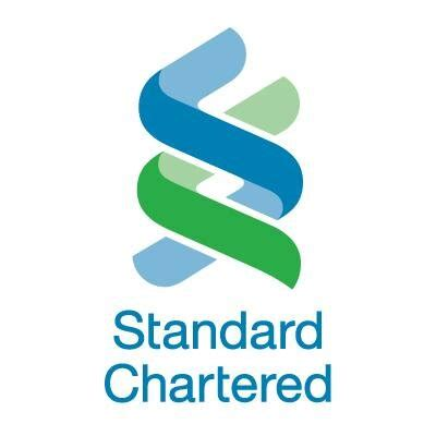 standard chartered bank cmb inks obor deal with standard chartered fintech futures