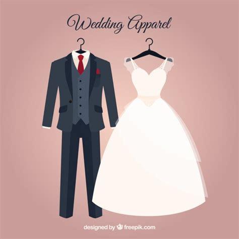 bajar imagenes de vestidos de novia gratis elegante vestido de novia y traje de novio descargar
