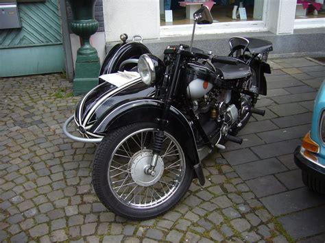 Oldtimer Motorrad Nimbus by Motorr 228 Der Oldtimer Nimbus Fahrzeugbilder De