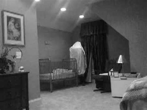 ghost in my bedroom real ghost in the bedroom youtube