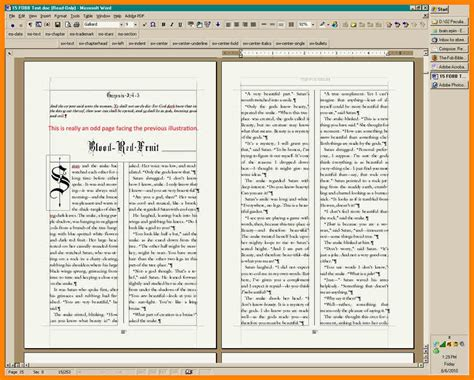 book template microsoft word 5 free microsoft word book template language