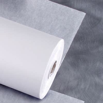 How To Make Thin Paper - acid free tissue paper 45 quot x 1300