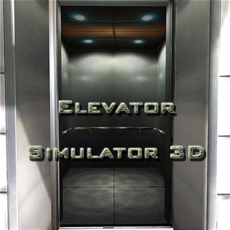 elevator apk elevator simulator 3d android apk elevator simulator 3d free for tablet and phone