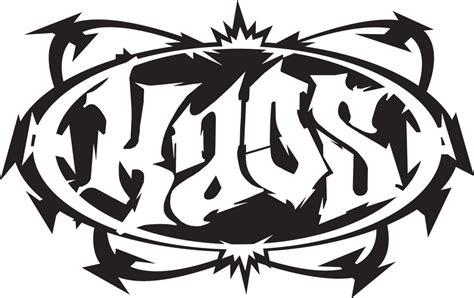 Kaos Logo kaos one sito ufficiale