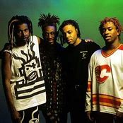 live in living color lyrics songtext living colour cult of personality lyrics