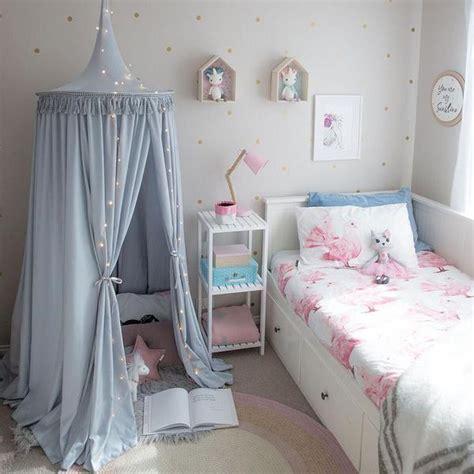 Childrens Bedroom Decor Australia Light Grey Canopy Lights Co