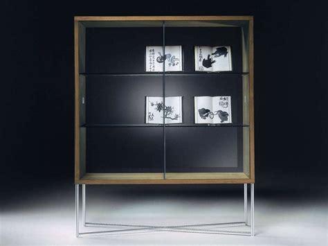 vetrine per soggiorni moderni vetrine per soggiorni moderni vetrine per soggiorno ikea