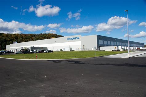 Plumbing Supplies Ny by Governor Cuomo Announces Grand Opening Of 40 5 Million