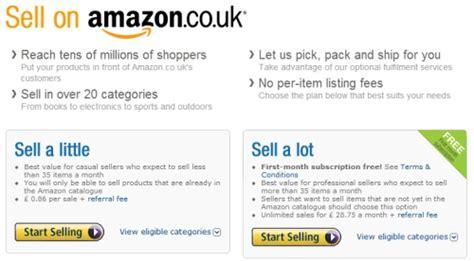 amazon marketplace image gallery marketplace amazon