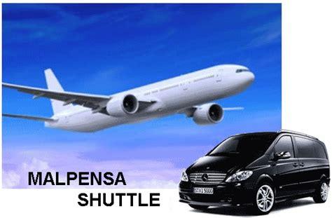 taxi pavia tariffe taxi malpensa limousine service malpensa car hire with