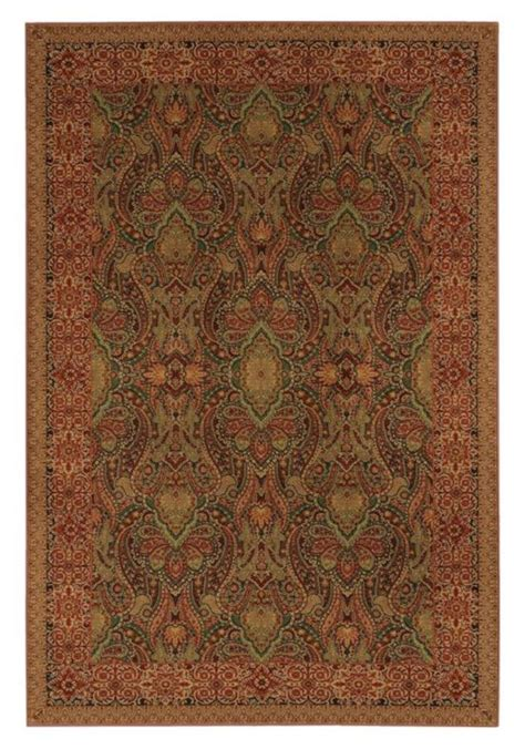mohawk accent rugs mohawk home accent rug home depot indoor outdoor rug