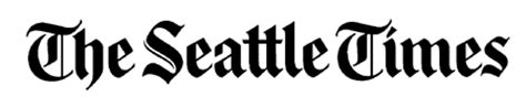seattle times business section the keller group news seattle times spa business is