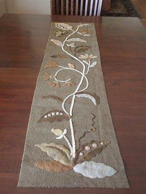design ideas with burlap cool decorating ideas with burlap and lace my desired home
