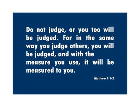 bible verses on comforting others 1000 judge quotes on pinterest don t judge coping