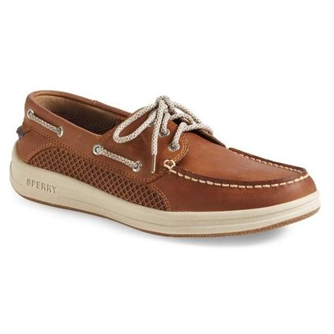 blue boat shoes zara best 25 mens boat shoes ideas on pinterest boat shoes