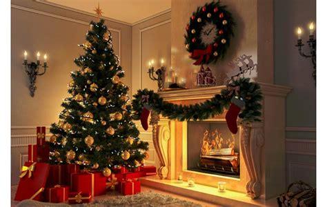 irish christmas traditions www imgkid com the image