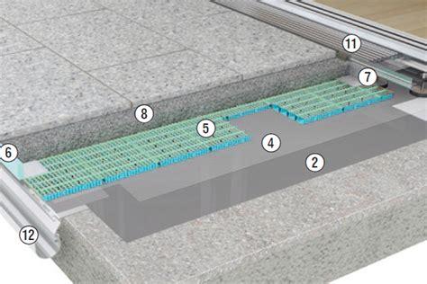 gutjahr fliesen fliesen natursteine mosaike betonstein fliesen