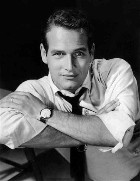 Closer Sweepstakes - paul newman inside his dangerous passion closer weekly
