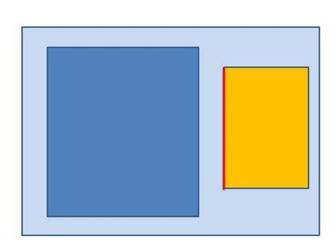 div border css div border color 28 images html css float left与 float