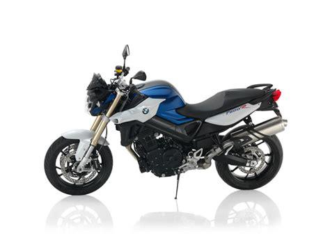 Motorrad F R A2 Enduro by Wprowadzenie Bmw Motorrad Polska