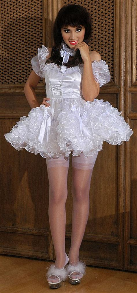 pinterest sissy boy in dress sissy in lingerie wow com image results fashion