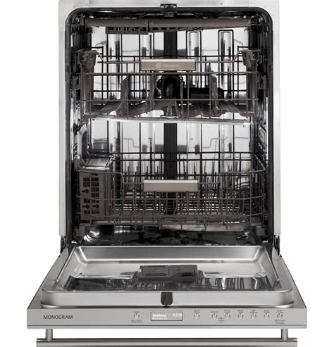 miele vs ge monogram dishwashers reviews ratings prices