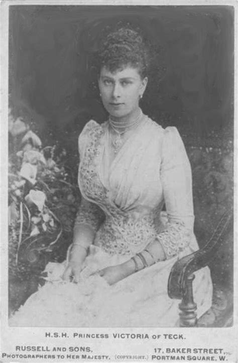 the belle poque 1890 to 1914 grand ladies gogm 1890 mary seated in dress with open work on one side of