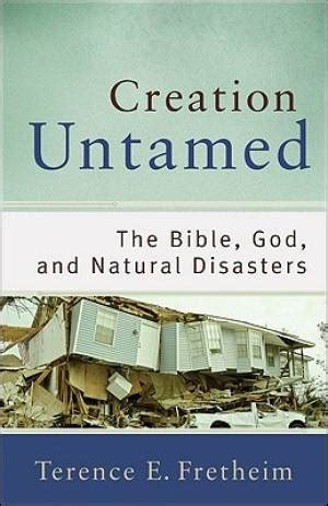 god of creation bible study book a study of genesis 1 11 books creation untamed free delivery co uk