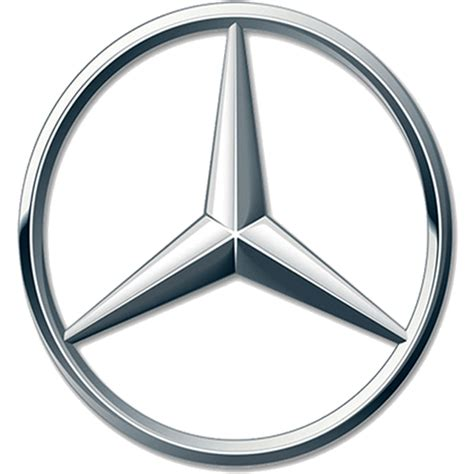 star motors logo mercedes benz icon star motors of ottawa