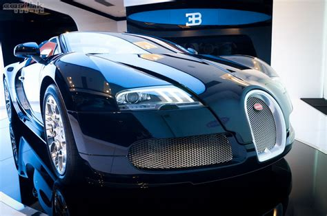 toyota showroom hong kong bugatti showroom hong kong 13 香港第一車網 car1 hk