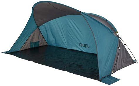 tenda spiaggia migliori tende da spiaggia